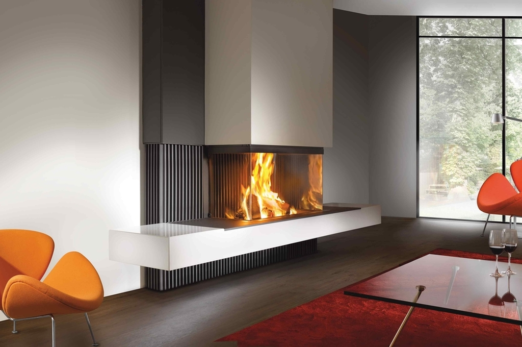 allemann ambiente herisau chemin e fen chemin es kaminbau pure. Black Bedroom Furniture Sets. Home Design Ideas